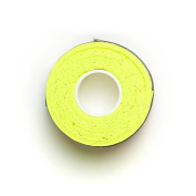 Tennis Overgrip,TAAN overgrip tape for badminton, tennis, squash rackets, Can be used for 3 grips