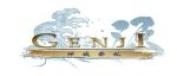 GENJI- -/PS3 afb