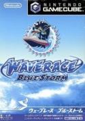 Wave race blue storm software