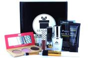 Leny Box August Gift Set