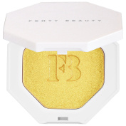 FENTY BEAUTY BY RIHANNA Killawatt Freestyle Highlighter - TROPHY WIFE