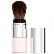 Chantecaille HD Perfecting Loose Powder - 2.4 g