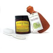 Gilden Tree Basic Foot Care Kit