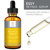 Essy Beauty Professional retinol Serum