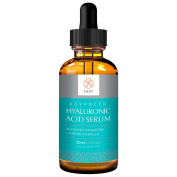 Essy Beauty Hyaluronic Acid Serum…