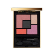 Yves Saint Laurent Couture Palette Collector, The Street and I Collection KEEP AN EYE ON ME