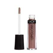 NOTE Cosmetics Hydra Colour Lipgloss, No. 18, 5ml
