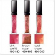 Avon mark. In A Whirl Marbleized Lip Gloss