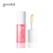 GOODAL Camellia Lip Oil 5.5ml(0.18fl.oz.) (Vital Lip Oil