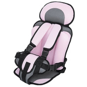 Baby Safety Car Seat -Car Seat Belt Covers,Children's Chairs,Kids Car Seats