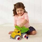 Medium Fun Colour Dump Truck , Baby Toys, 2017 Christmas Toys