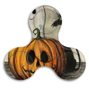 Halloween Relief Anxiety Gyroscope For Adults And Children