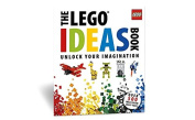 The LEGO Ideas Book , Educational Books Toys, 2017 Christmas Toys