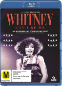 Whitney [Region 4]