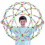 Hoberman Sphere - Rainbow, Teaching Toys, 2017 Christmas Toys