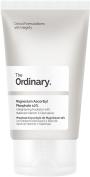 The Ordinary Magnesium Ascorbyl Phosphate 10% 30ml