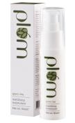 Plum Green Tea Mattifying Moisturiser, 50ml