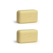 Pre de Provence 150g Verbena Shea Butter Enriched Triple Milled Soap