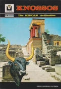 Knossos - The Minoan Civilisation