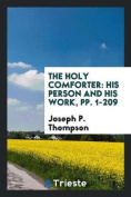 The Holy Comforter