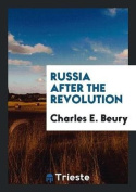 Russia After the Revolution