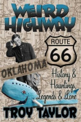 Weird Highway