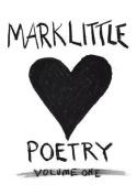Poetry: Volume One