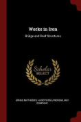 Works in Iron