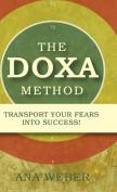 The Doxa Method