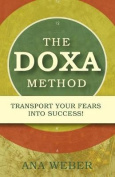 The Doxa Method