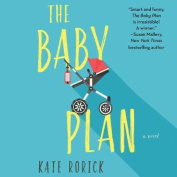 The Baby Plan [Audio]