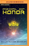 Medal of Honor [Audio]
