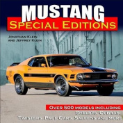 Mustangs [Special Edition]
