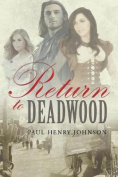 Return to Deadwood