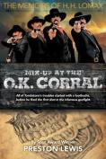 Mix-Up at the O.K. Corral