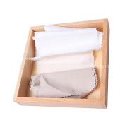 Fabric Box -2