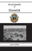 Encyclopedia of Donetsk