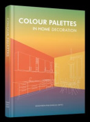 Colour Palettes in Home Decoration