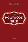 The Hollywood Bible