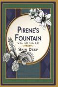Pirene's Fountain Volume 10, Issue 18