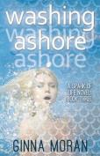 Washing Ashore (Spark of Life)