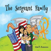 The Sergeant Family