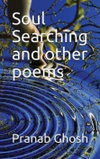 Soul Searching and Other Poems