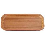 Plywood tray No. 3023