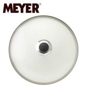 MEYER 24cm glass lid MN-GF24 JAN