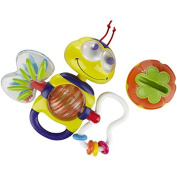 Bobble Bee , Baby Toys, 2017 Christmas Toys