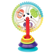 Wonder Wheel , Baby Toys, 2017 Christmas Toys