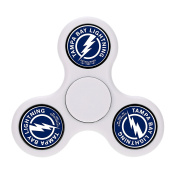 ZctplalalaFidget Hand Spinner Kill Time Toy With Ultra Speed Deep Groove Bearings Autism Toys Best Boredom Reducer Stress Toy Fidget Toy for Kids & Adults