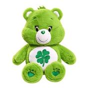 Care Bear Jumbo Plush Good Luck Bear