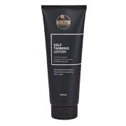 Le Tan Self Tanning Lotion Ultra Dark 200ml